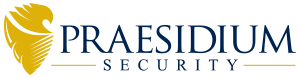 Praesidium Security