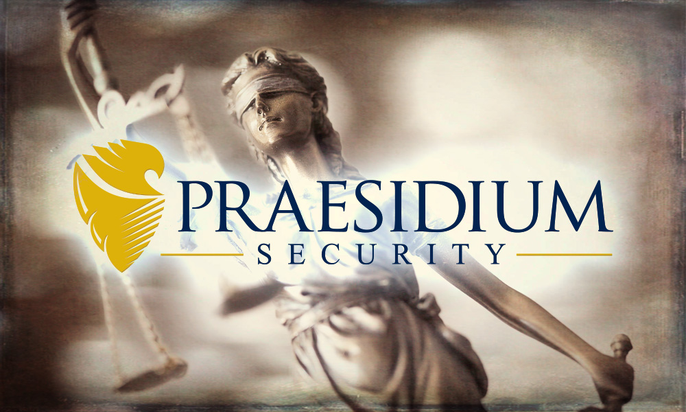 praesidium-security-post-image-litigation